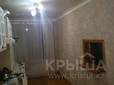 4-комнатная квартира, 85 м², 6/6 эт., Тургенева 98 — Есет батыра за 13 млн ₸ в Актобе — фото 8