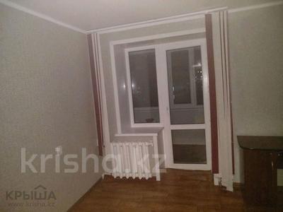 4-комнатная квартира, 85 м², 6/6 эт., Тургенева 98 — Есет батыра за 13 млн ₸ в Актобе — фото 9