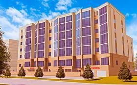 2-комнатная квартира, 39.13 м², 3/5 эт., Шаймердена Косшыгулулы — Бейсековой за ~ 9.8 млн ₸ в Нур-Султане (Астана), Сарыаркинский р-н
