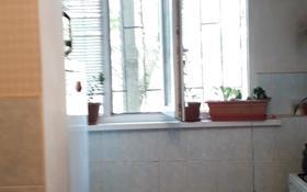 4-комнатная квартира, 75 м², 1/5 этаж, 18-й микрорайон 61 за 20 млн 〒 в Шымкенте, Енбекшинский р-н
