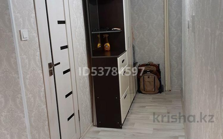 2-комнатная квартира, 47 м², 2/4 этаж, Байсеитова 96 — Айтеке би за 5.8 млн 〒 в