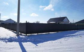 2-комнатный дом, 50 м², 10 сот., Кызылжар 3 за 8 млн ₸ в Актобе