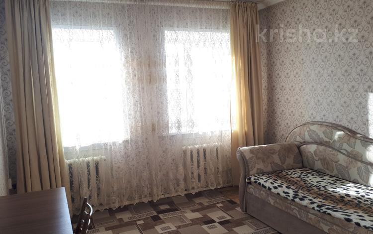 4-комнатный дом, 94 м², 10 сот., Тургайская за 9 млн 〒 в Щучинске