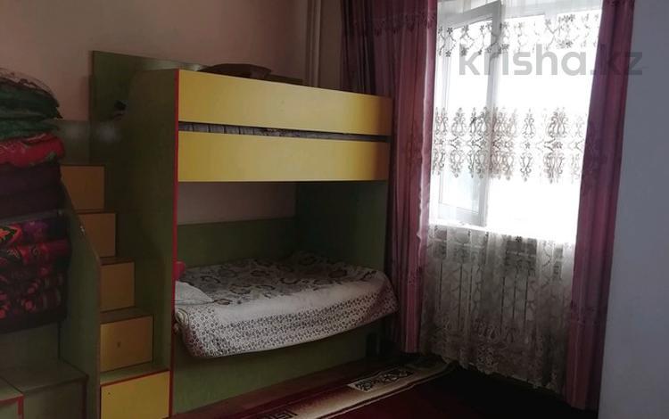 7-комнатный дом, 220 м², 6 сот., Новостройка 513уч за 14.5 млн 〒 в