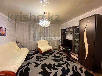 4-комнатная квартира, 76 м², 1/6 этаж, Сатпаева 8/1 за 10.5 млн 〒 в Экибастузе