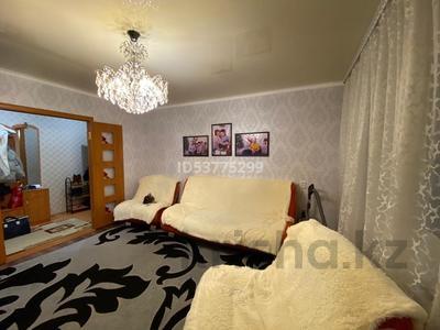4-комнатная квартира, 76 м², 1/6 этаж, Сатпаева 8/1 за 10.5 млн 〒 в Экибастузе — фото 2