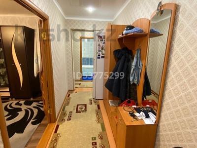 4-комнатная квартира, 76 м², 1/6 этаж, Сатпаева 8/1 за 10.5 млн 〒 в Экибастузе — фото 3