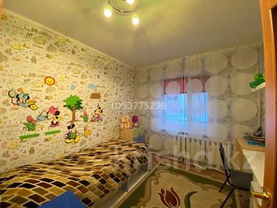 4-комнатная квартира, 76 м², 1/6 этаж, Сатпаева 8/1 за 10.5 млн 〒 в Экибастузе — фото 4