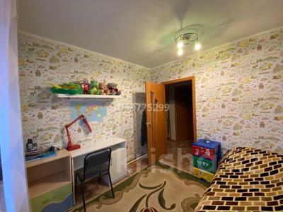 4-комнатная квартира, 76 м², 1/6 этаж, Сатпаева 8/1 за 10.5 млн 〒 в Экибастузе — фото 5