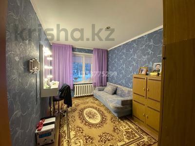 4-комнатная квартира, 76 м², 1/6 этаж, Сатпаева 8/1 за 10.5 млн 〒 в Экибастузе — фото 6