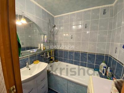 4-комнатная квартира, 76 м², 1/6 этаж, Сатпаева 8/1 за 10.5 млн 〒 в Экибастузе — фото 7