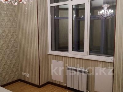2-комнатная квартира, 72 м², 5/18 этаж, Баянауыл 1 за 24.3 млн 〒 в Нур-Султане (Астана), р-н Байконур