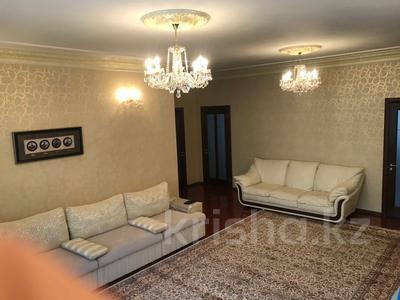 4-комнатная квартира, 150 м², 5/10 эт., Сарайшык 36 — Туркестан за 59 млн ₸ в Астане, Есильский р-н — фото 4