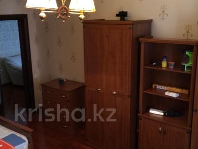 4-комнатная квартира, 150 м², 5/10 эт., Сарайшык 36 — Туркестан за 59 млн ₸ в Астане, Есильский р-н — фото 8