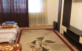 2-комнатная квартира, 70 м², 8/8 этаж посуточно, Алтын аул 5 за 10 000 〒 в Каскелене