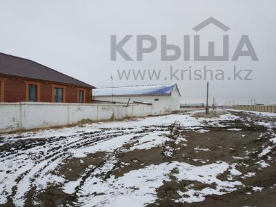 Промбаза 3 га, Северная промзона 50 за 160 млн 〒 в Атырау — фото 11