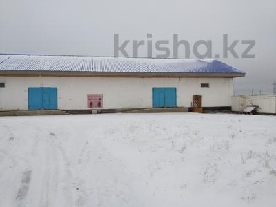 Промбаза 3 га, Северная промзона 50 за 160 млн 〒 в Атырау — фото 4