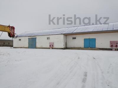 Промбаза 3 га, Северная промзона 50 за 160 млн 〒 в Атырау — фото 6