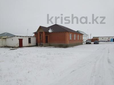 Промбаза 3 га, Северная промзона 50 за 160 млн 〒 в Атырау — фото 2