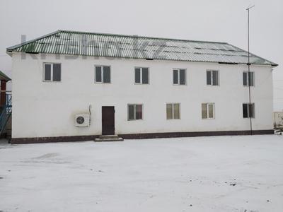 Промбаза 3 га, Северная промзона 50 за 160 млн 〒 в Атырау — фото 3