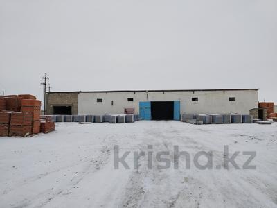 Промбаза 3 га, Северная промзона 50 за 160 млн 〒 в Атырау — фото 7