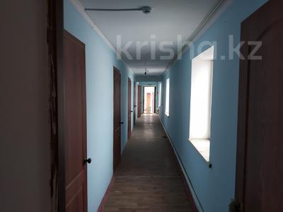 Промбаза 3 га, Северная промзона 50 за 160 млн 〒 в Атырау — фото 8