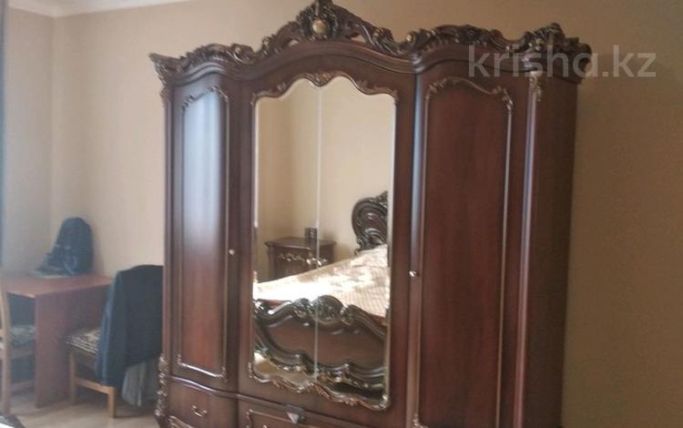 5-комнатный дом, 367 м², 10 сот., Наурыз 111 за 60 млн 〒 в Кыргауылдах