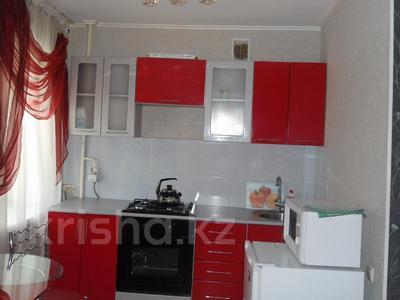 1-комнатная квартира, 32 м², 3/4 эт. посуточно, Гоголя 78 — Байтурсынова за 4 000 ₸ в Костанае — фото 6