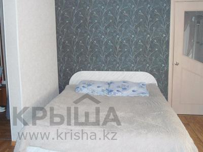1-комнатная квартира, 32 м², 3/4 эт. посуточно, Гоголя 78 — Байтурсынова за 4 000 ₸ в Костанае — фото 4