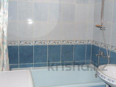 1-комнатная квартира, 32 м², 3/4 эт. посуточно, Гоголя 78 — Байтурсынова за 4 000 ₸ в Костанае — фото 8