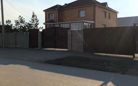 7-комнатный дом, 430 м², 11 сот., Саябак (Парковая) 4 — Кусаинова за 110 млн ₸ в Кокшетау
