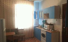 1-комнатная квартира, 30.5 м², 1/2 этаж, П. Солнечный, ул. Мира 2 за 3.3 млн 〒 в Усть-Каменогорске