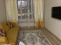 2-комнатная квартира, 45 м², 12/12 эт. посуточно