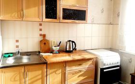 2-комнатная квартира, 70 м², 2/5 этаж посуточно, Ленина — Бойкеханова за 4 500 〒 в Балхаше