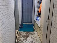 2-комнатная квартира, 51 м², 3/6 этаж
