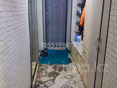 2-комнатная квартира, 51 м², 3/6 этаж, Геологическая 24 за 12 млн 〒 в Усть-Каменогорске