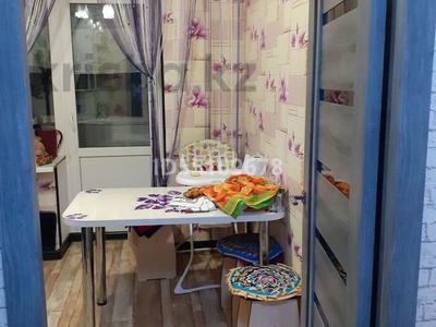 2-комнатная квартира, 51 м², 3/6 этаж, Геологическая 24 за 12 млн 〒 в Усть-Каменогорске — фото 20