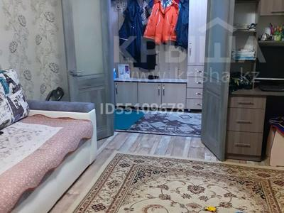2-комнатная квартира, 51 м², 3/6 этаж, Геологическая 24 за 12 млн 〒 в Усть-Каменогорске — фото 25
