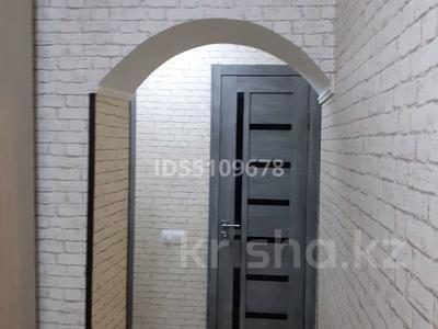 2-комнатная квартира, 51 м², 3/6 этаж, Геологическая 24 за 12 млн 〒 в Усть-Каменогорске — фото 26