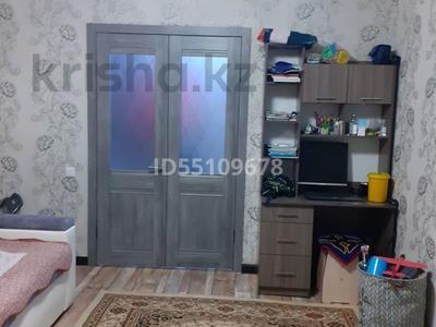 2-комнатная квартира, 51 м², 3/6 этаж, Геологическая 24 за 12 млн 〒 в Усть-Каменогорске — фото 27