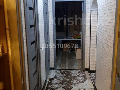 2-комнатная квартира, 51 м², 3/6 этаж, Геологическая 24 за 12 млн 〒 в Усть-Каменогорске — фото 3