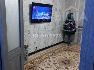 2-комнатная квартира, 51 м², 3/6 этаж, Геологическая 24 за 12 млн 〒 в Усть-Каменогорске — фото 31