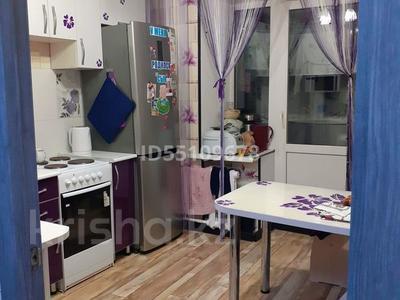 2-комнатная квартира, 51 м², 3/6 этаж, Геологическая 24 за 12 млн 〒 в Усть-Каменогорске — фото 34