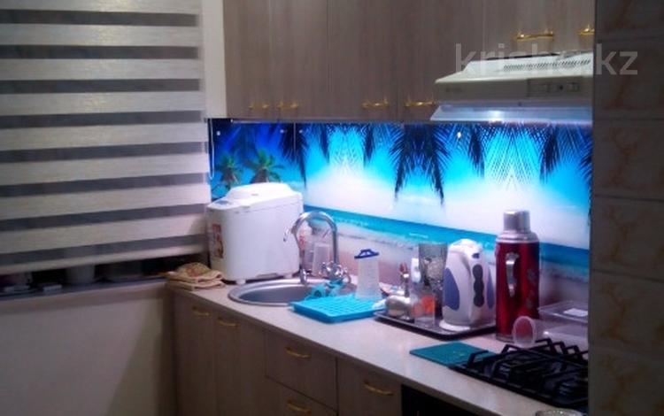 3-комнатная квартира, 50 м², 1/2 этаж, Челюскмна 32 за 7.9 млн 〒 в Усть-Каменогорске