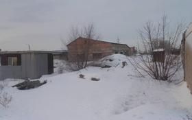 Промбаза 0.1986 га, Казыбек би за ~ 87.1 млн ₸ в Караганде, Казыбек би р-н