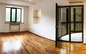 3-комнатная квартира, 63.6 м², 2/5 эт., мкр Самал-2 за 45 млн ₸ в Алматы, Медеуский р-н