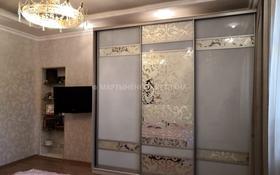 3-комнатная квартира, 80 м², 1/3 этаж, Нурсултана Назарбаева — Гоголя за ~ 23 млн 〒 в Караганде, Казыбек би р-н