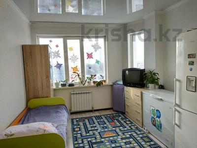 1-комнатная квартира, 48 м², 9/25 эт., Асанкайгы 2/2 за 13.3 млн ₸ в Нур-Султане (Астана), р-н Байконур