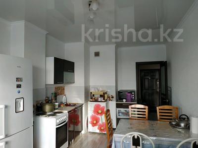 1-комнатная квартира, 48 м², 9/25 эт., Асанкайгы 2/2 за 13.3 млн ₸ в Нур-Султане (Астана), р-н Байконур — фото 2