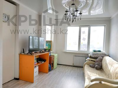 1-комнатная квартира, 48 м², 9/25 эт., Асанкайгы 2/2 за 13.3 млн ₸ в Нур-Султане (Астана), р-н Байконур — фото 5